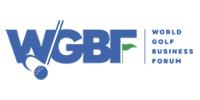 World Golf Business Forum