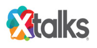 Xtalks