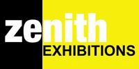 Zenith Exhibitions